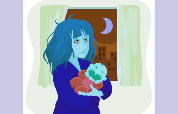 1109_FEA_Sad-Mom-Blue1-1024x658
