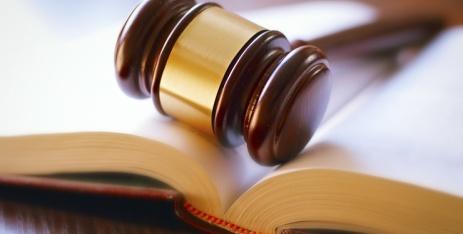 Aplikasi Psikologi Sosial dalam Bidang Hukum dan Contoh Kasus