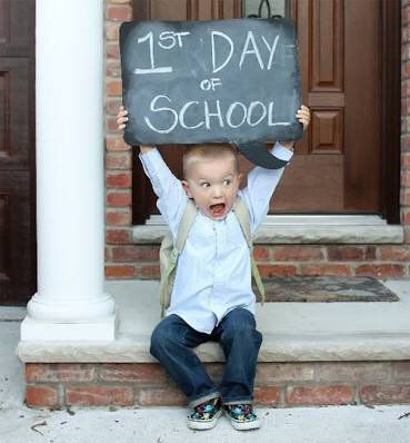 first-day-of-school.jpg.653x0_q80_crop-smart